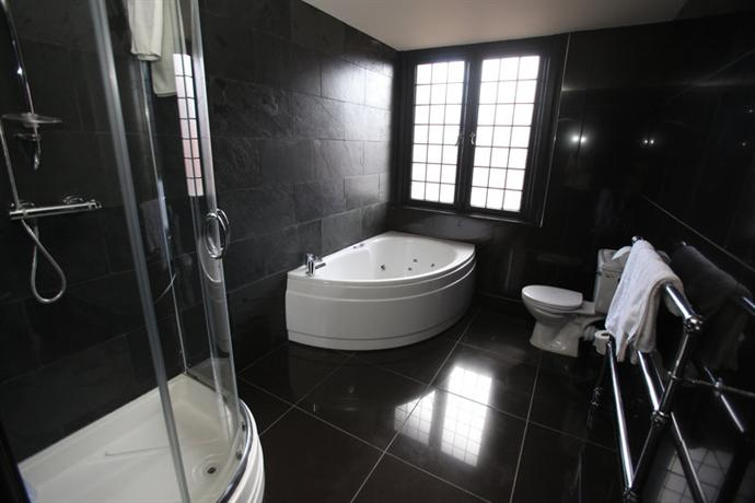 Best western the grand hotel hartlepool compare deals for Best bathrooms hartlepool