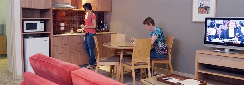 special massage services Kalgoorlie-Boulder
