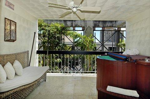 mayfair hotel spa miami compare deals. Black Bedroom Furniture Sets. Home Design Ideas