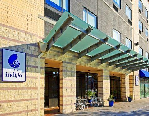 Hotels In Rahway Nj Newatvs Info
