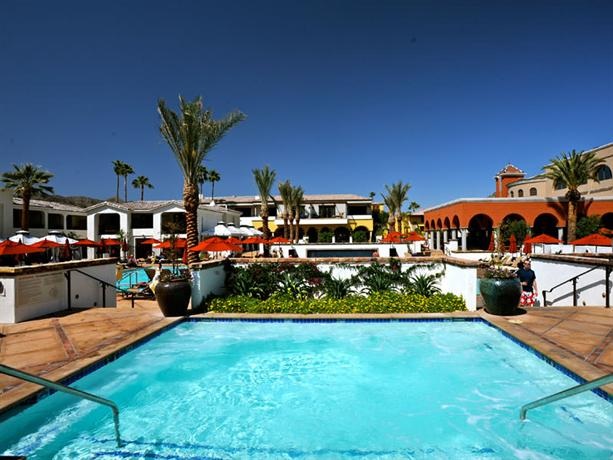Montelucia Spa Deals