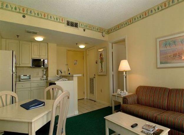 About Enclave Suites A Staysky Hotel Resort