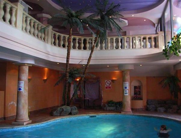 White Hart Hotel Lewes