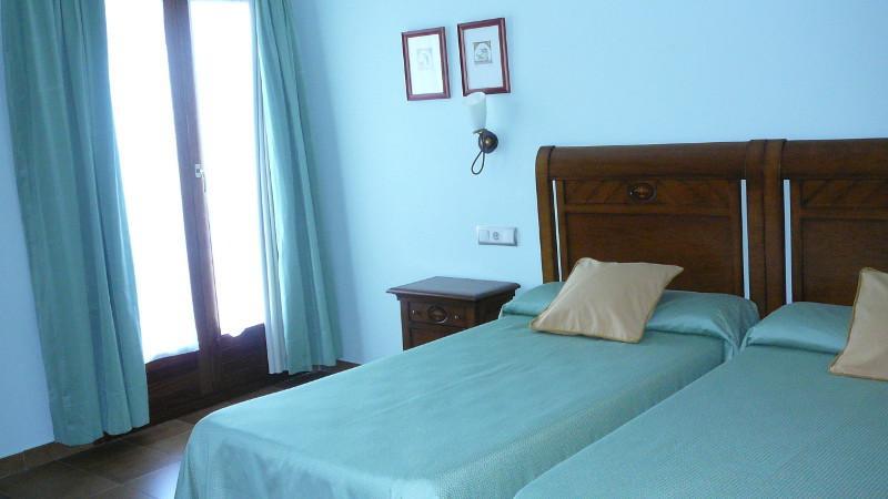 Hotel ester villacidro foto 62