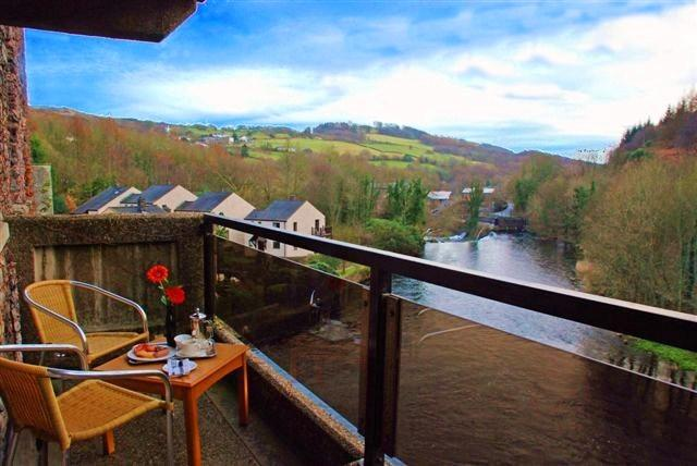 Lakeland Spa Hotel Lake District