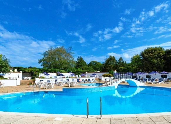 Victoria Hotel Sidmouth Compare Deals