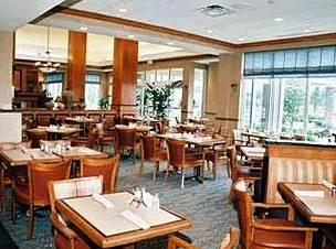 Hilton Garden Inn Springfield Massachusetts Compare Deals