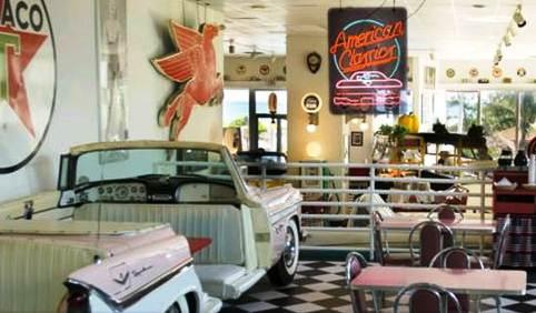 About Howard Johnson Plaza Hotel Dezerland Beach Spa