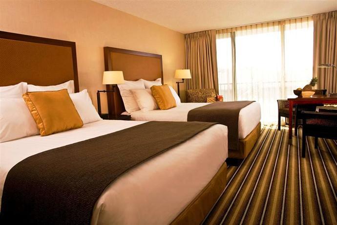 Maui Coast Hotel Kihei Compare Deals