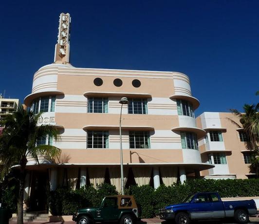 geneva hotel miami beach compare deals. Black Bedroom Furniture Sets. Home Design Ideas