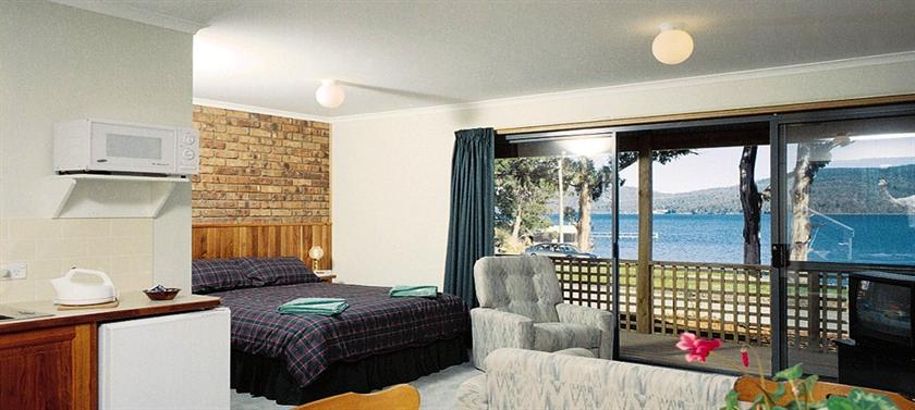 Dover Australia  city images : Driftwood Cottages Dover Australia: encuentra el mejor precio