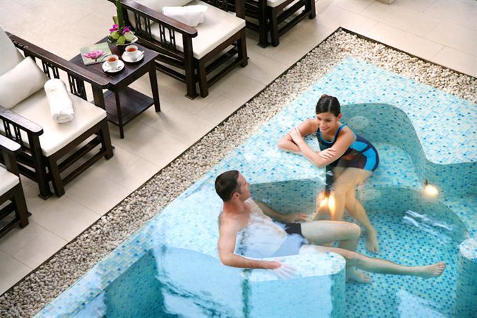 jinda thai massage spa sollentuna