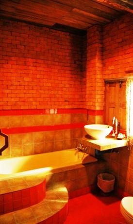 Best Guest Friendly Hotels in Koh Samui - Varinda Garden Resort