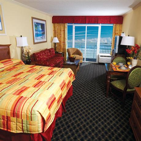 Dunes Village Resort Myrtle Beach Compare Deals