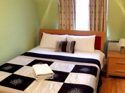 Dylan paddington hotels londres for 14 devonshire terrace london