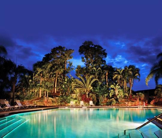 Park Shore Resort by Sunstream