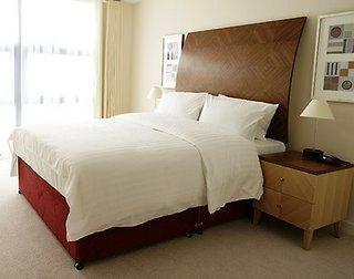 Marlin Apartments Empire Square London - Compare Deals
