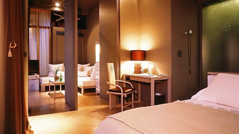 Sala phuket resort spa mai khao compare deals for Hotel sala phuket