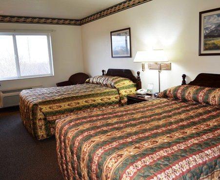 Super 8 Motel O'Hare Elk Grove