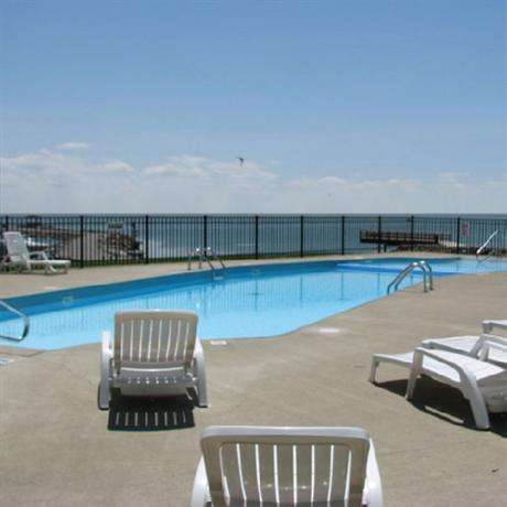 South Beach Resort Marblehead Ohio Compare Deals