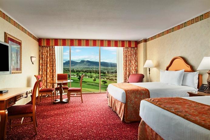 Suncoast Near Me >> Promo 62 Off Suncoast Hotel And Casino 9090 Alta Drive Lasvegasnv