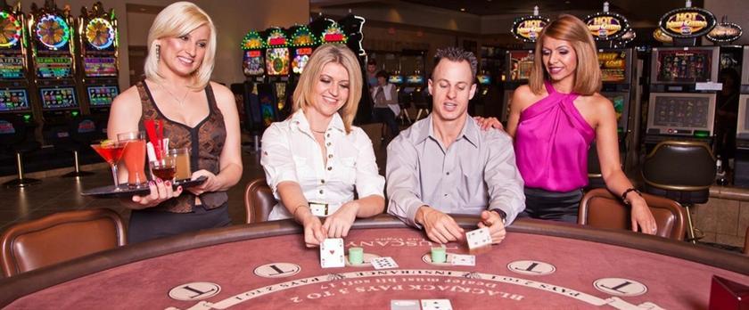 tuscany suites & casino las vegas