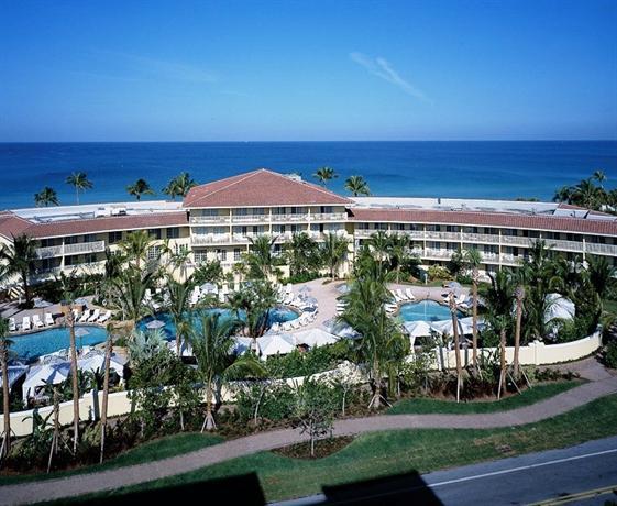 laplaya beach golf resort a noble house resort naples. Black Bedroom Furniture Sets. Home Design Ideas