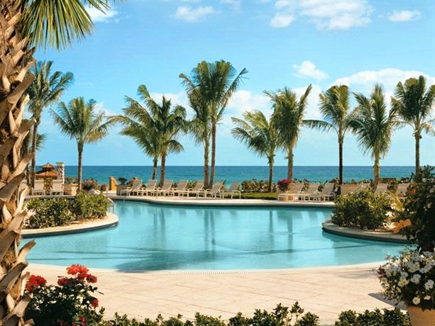 The breakers palm beach compare deals - Palm beach pool ...