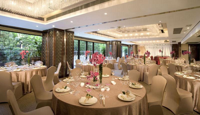 Luxury Hotel in Hong Kong | Royal View Hong Kong Hotel Website