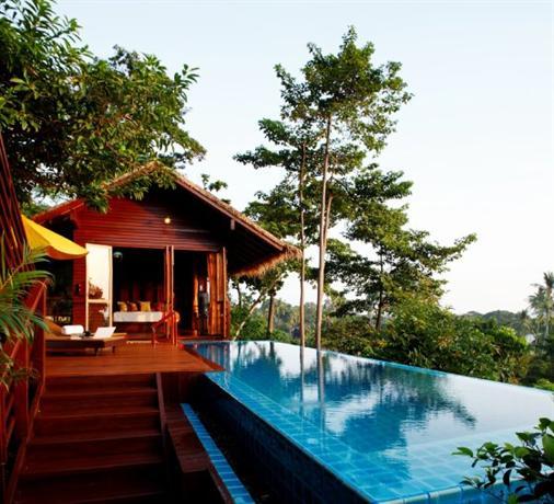 Phi Phi Island Cabana Hotel: Zeavola Resort, Phi Phi Islands