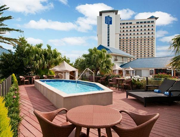 casino hotel deals biloxi