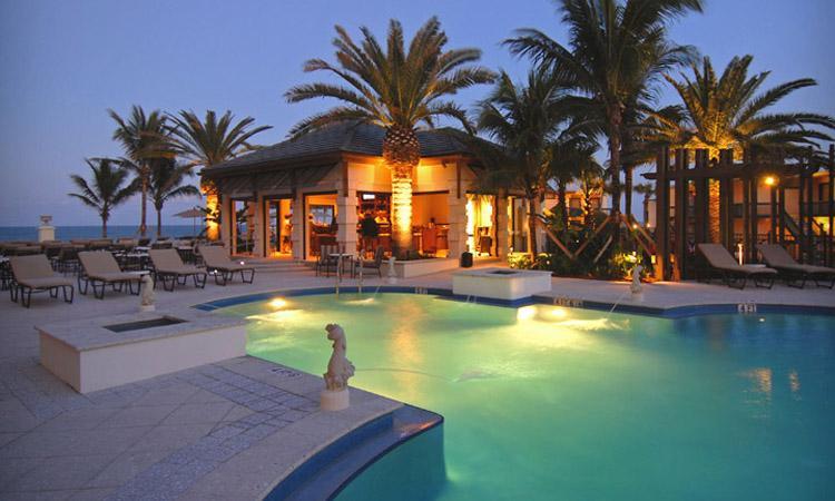 Kimpton Vero Beach Hotel & Spa - Compare Deals