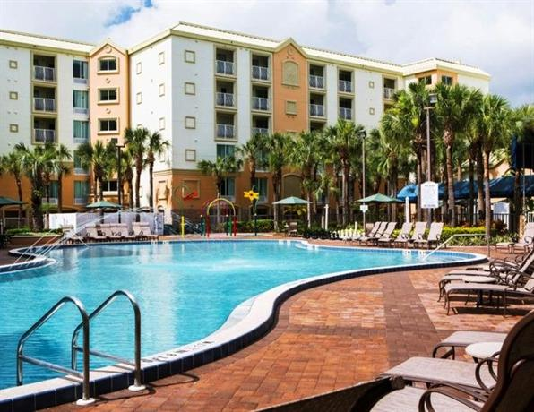 holiday inn resort lake buena vista orlando compare deals. Black Bedroom Furniture Sets. Home Design Ideas