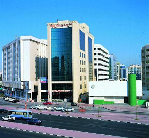 Regal plaza hotel dubai compare deals for Dubai hotels offers