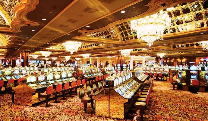 Atlantic city casino trump 2010 15