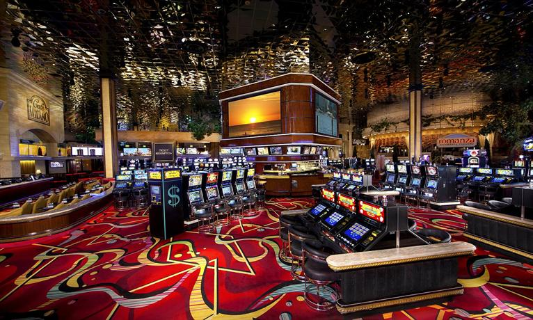 Reno casino hotels deals