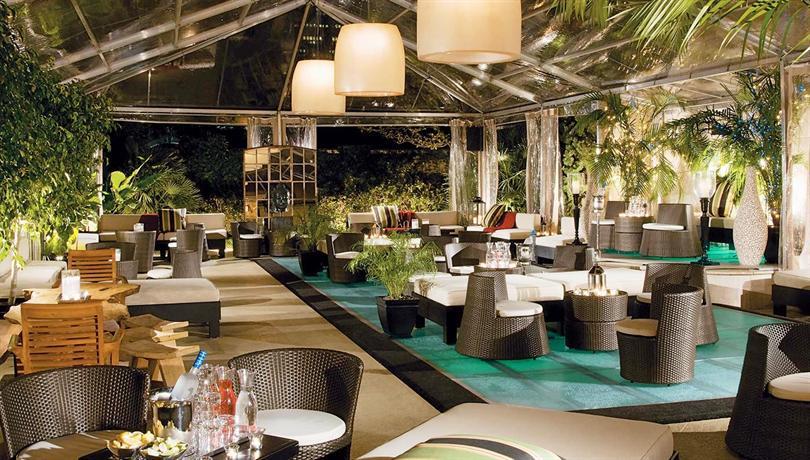 Uptown Dallas Hotel Deals