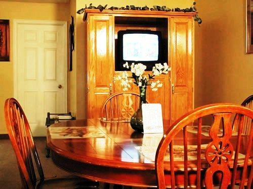 About Coronada Inn U0026 Suites Saint George