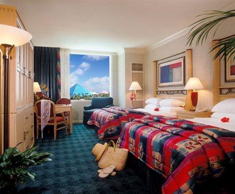 Moody Gardens Hotel Spa And Convention Center Galveston Compare Deals