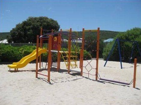 Margarets Beach Resort Gnarabup