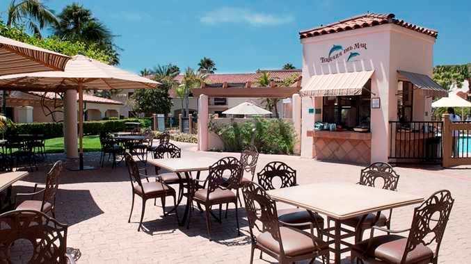 The Fess Parker A Doubletree By Hilton Resort Santa Barbara Compare Deals