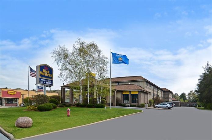 Wisconsin dells hotel deals cheap