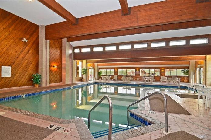 Cliffside Resort & Suites, Wisconsin Dells - TripAdvisor