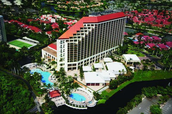 Naples Grande Hotel Naples Fl