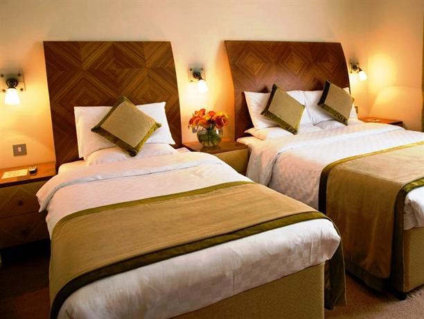 Killyhevlin Hotel Deals