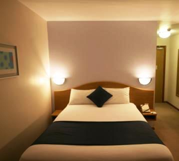 Days Inn Telford Ironbridge Shifnal