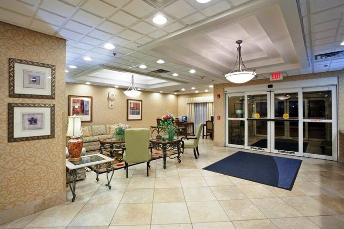 holiday inn express ann arbor encuentra el mejor precio. Black Bedroom Furniture Sets. Home Design Ideas