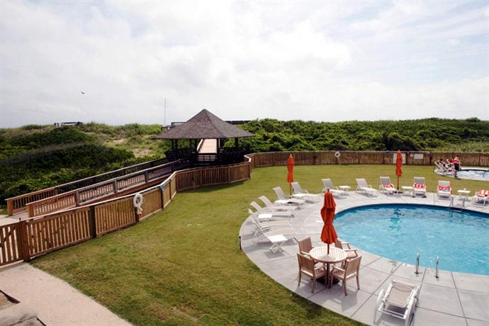 sanderling resort and spa duck compare deals. Black Bedroom Furniture Sets. Home Design Ideas