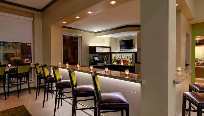 hilton garden inn raleigh durham airport compare deals - Hilton Garden Inn Cary Nc
