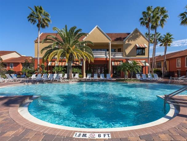 264e147b92c871 Legacy Vacation Resorts Orlando - Compare Deals